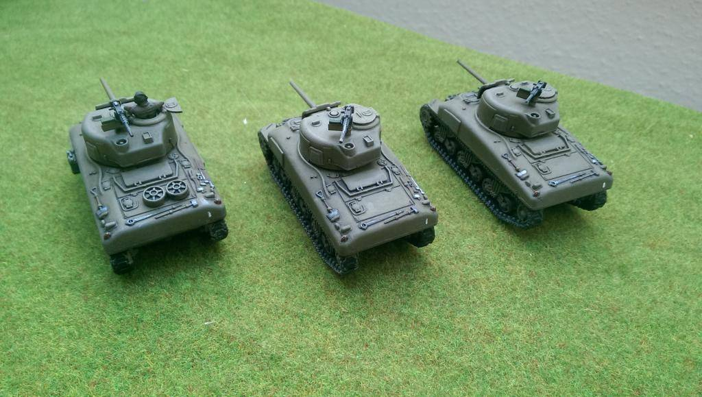 Trompeter's 1st Polish Armoured Division IMAG0231_zps4f33f0cf