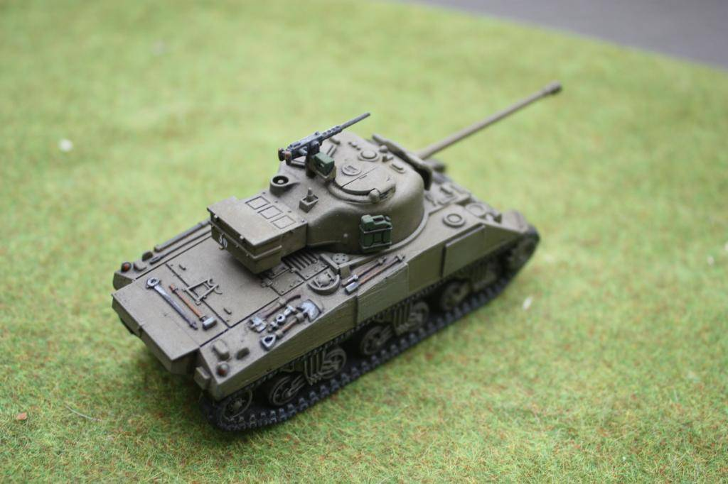 Trompeter's 1st Polish Armoured Division IMG_4545_zpse85b5f48