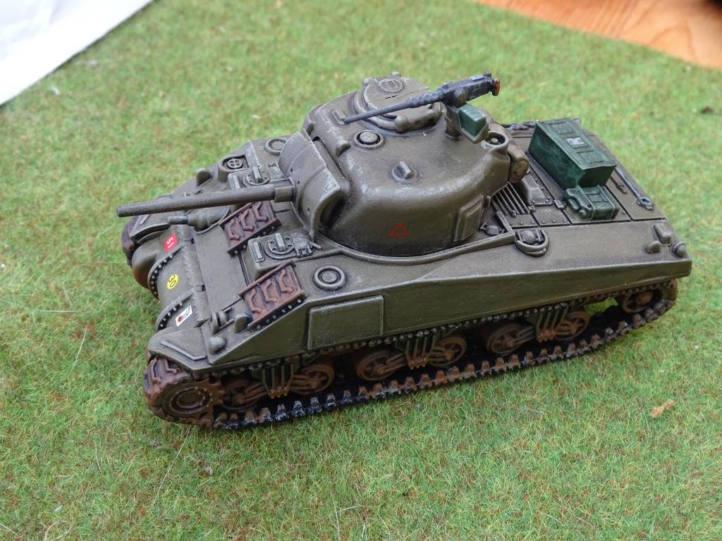 Trompeter's 1st Polish Armoured Division DSC00339_zpsnlw6df4u
