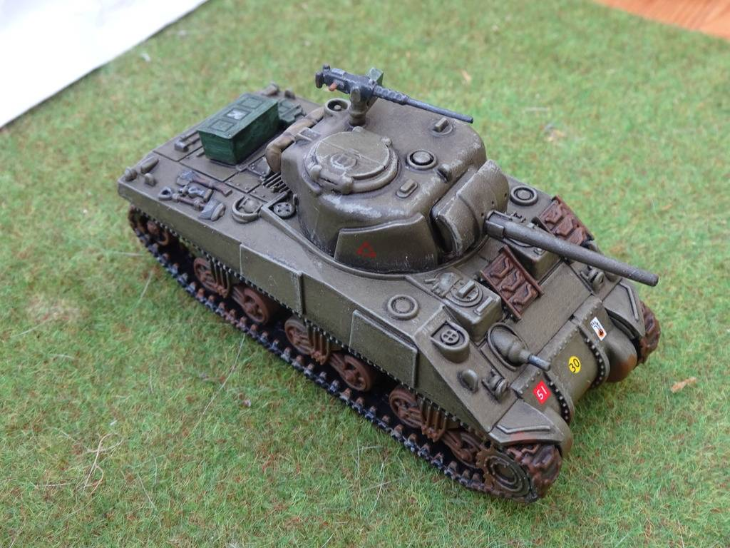Trompeter's 1st Polish Armoured Division DSC00340_zpspusei7f7