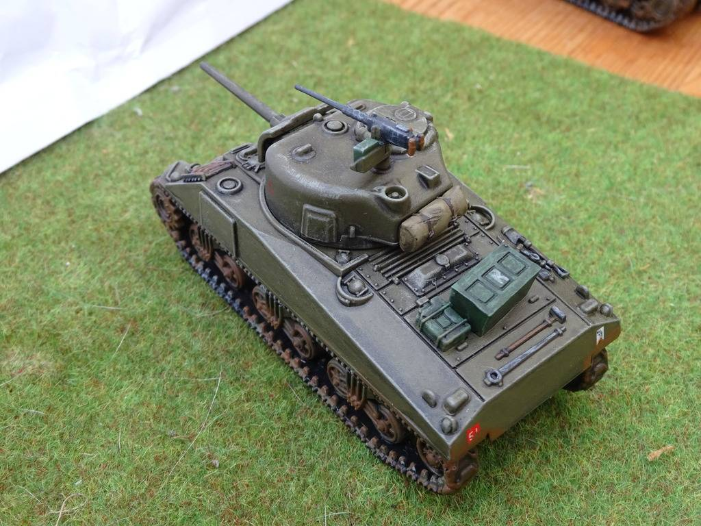 Trompeter's 1st Polish Armoured Division DSC00341_zps4iuagrsk