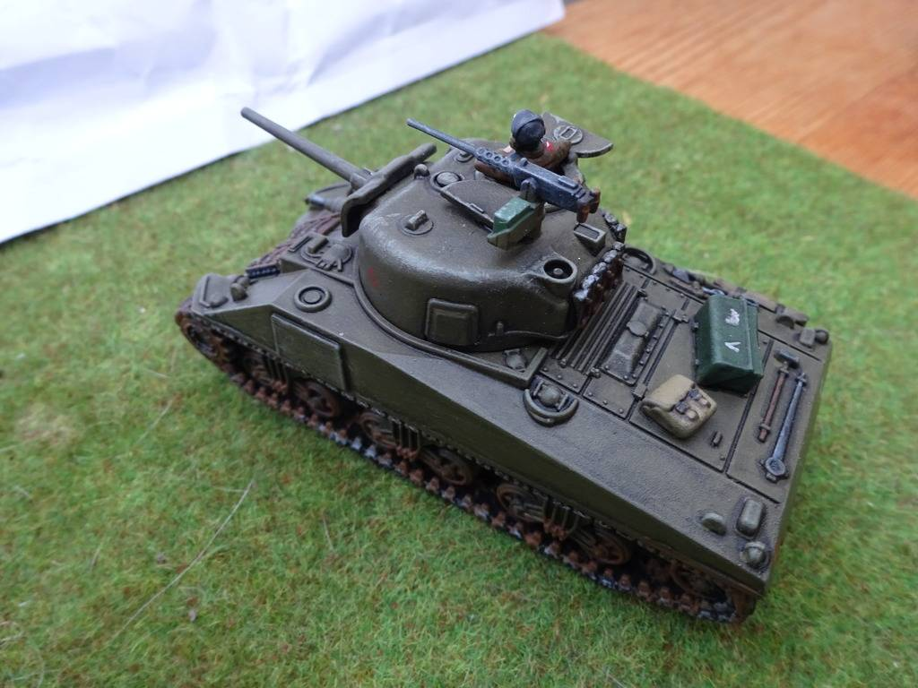 Trompeter's 1st Polish Armoured Division DSC00344_zpsuhy1cyuy