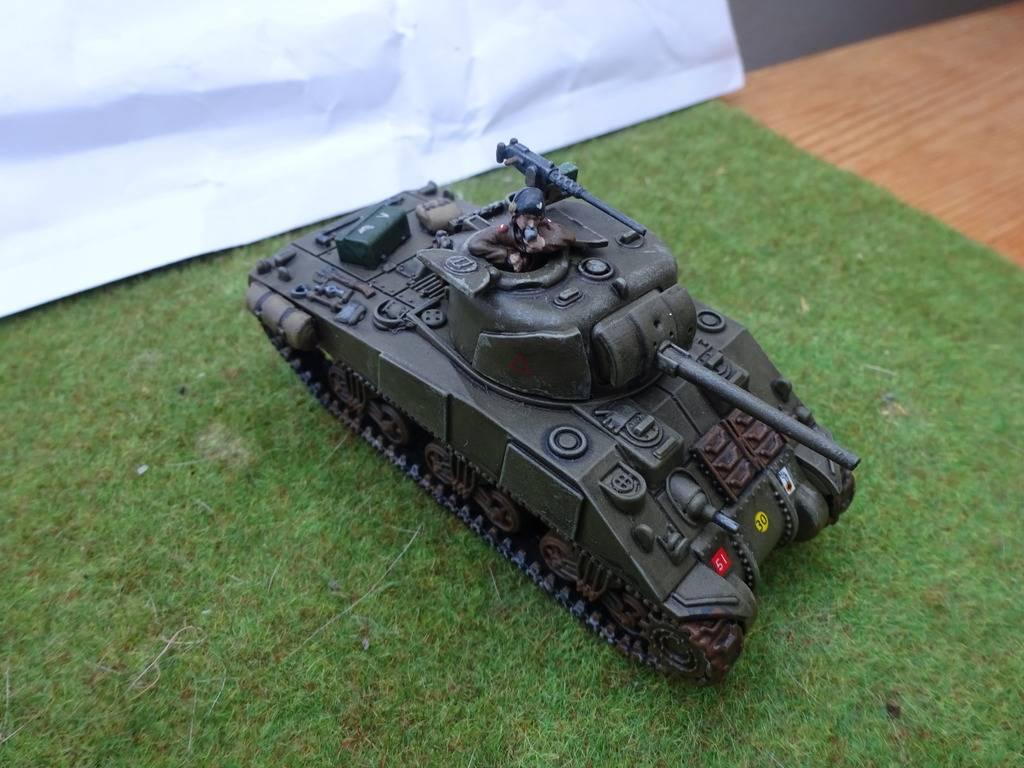 Trompeter's 1st Polish Armoured Division DSC00345_zpscht6cttf