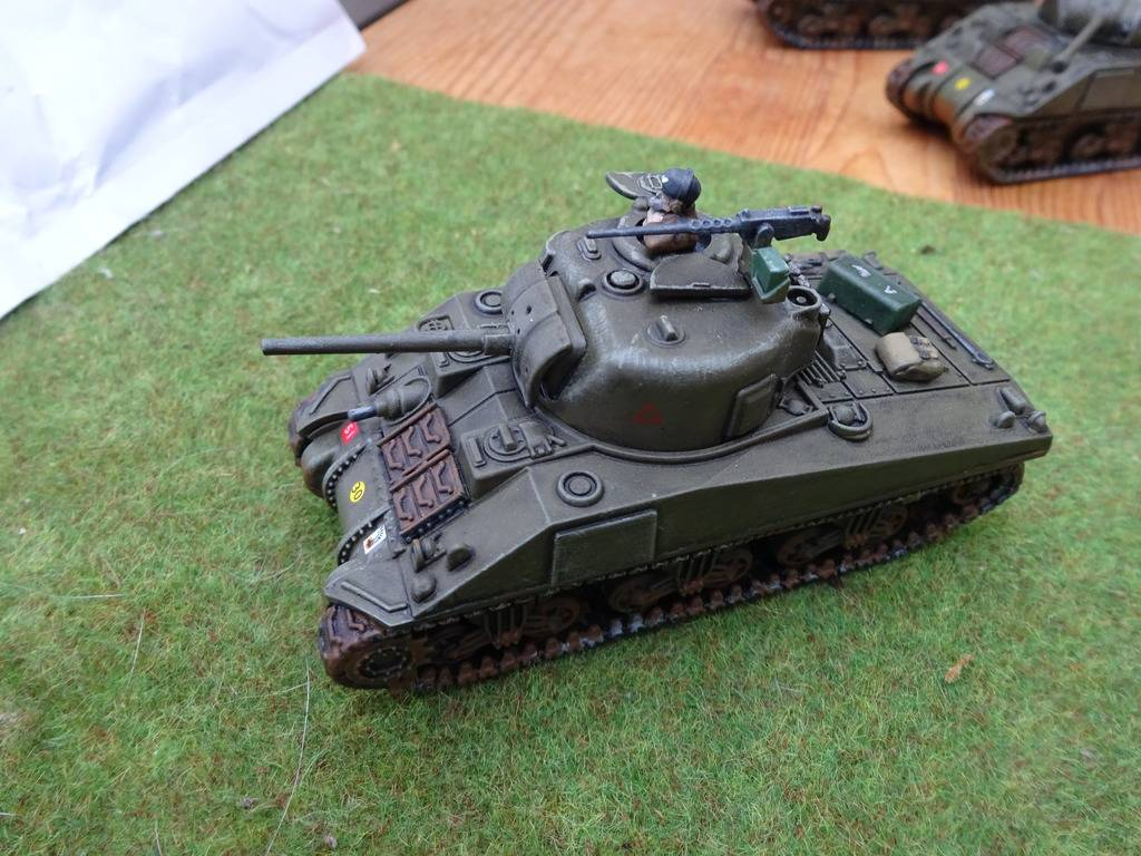 Trompeter's 1st Polish Armoured Division DSC00346_zpsjmabuy6c