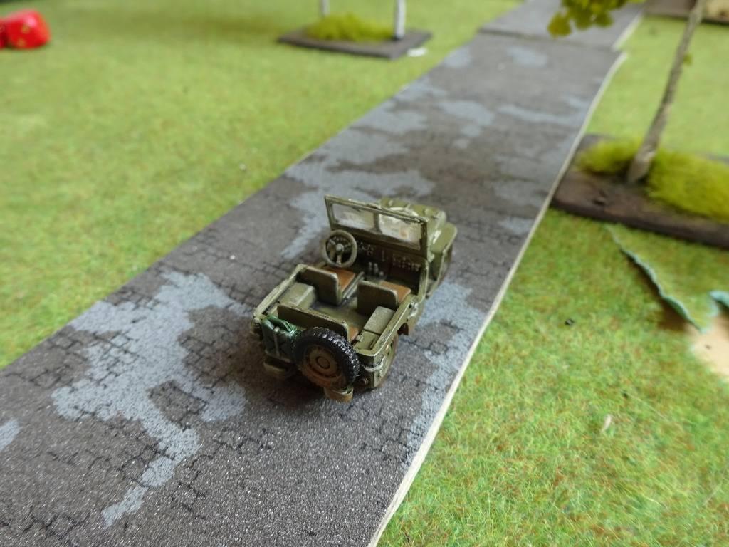 Trompeter's 1st Polish Armoured Division DSC00379_zpsousz3ntu