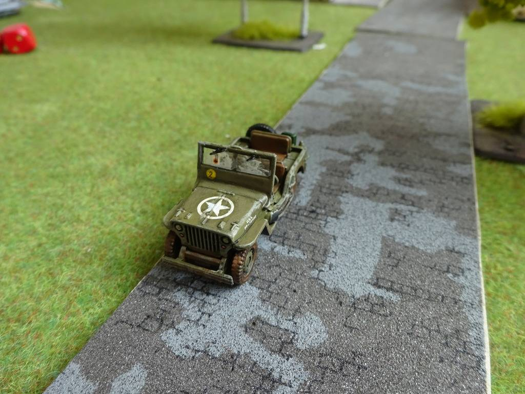 Trompeter's 1st Polish Armoured Division DSC00380_zpso4tevhjh