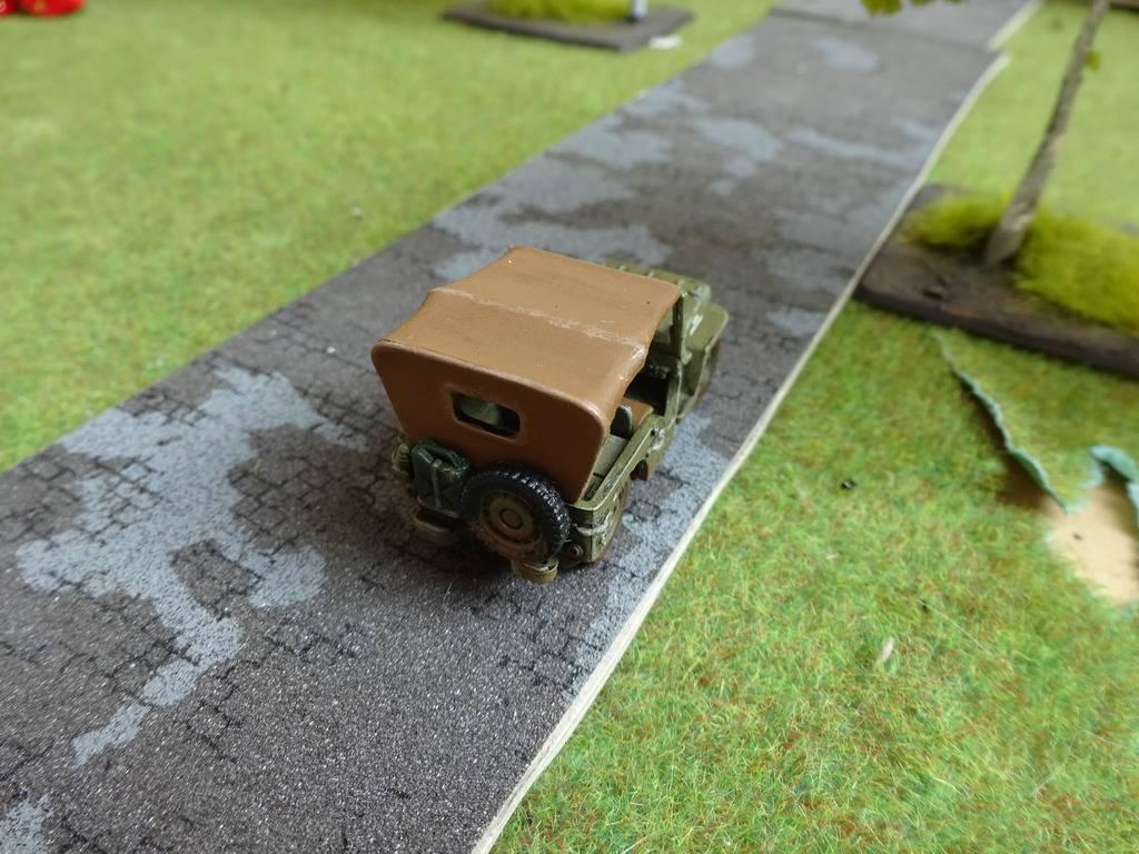 Trompeter's 1st Polish Armoured Division DSC00383_zpsntaaz86q
