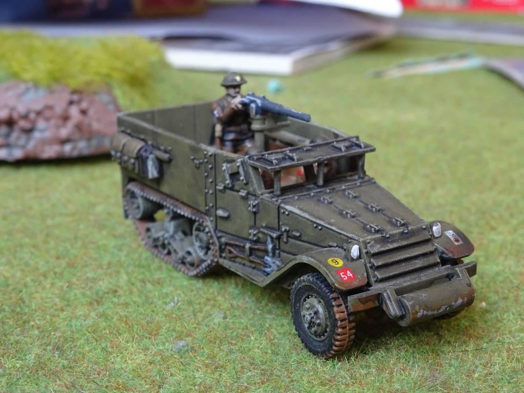 Trompeter's 1st Polish Armoured Division DSC00655_zpsl7cmscak