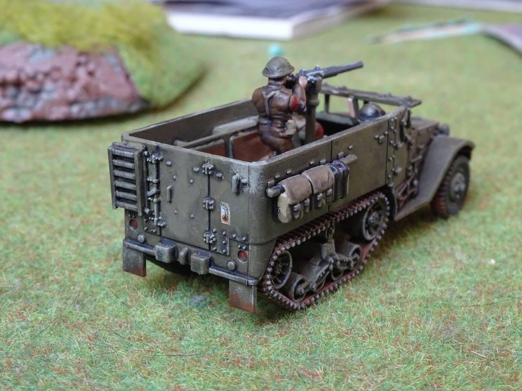 Trompeter's 1st Polish Armoured Division DSC00656_zpsa8xdnqjn