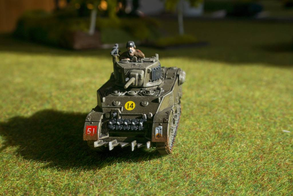 Trompeter's 1st Polish Armoured Division SAM_0682-1_zpscsmkgfln