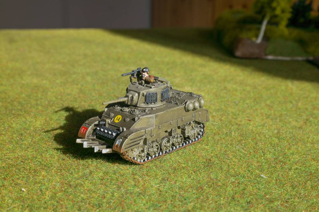 Trompeter's 1st Polish Armoured Division SAM_0684-2_zpsxh2zuxvw