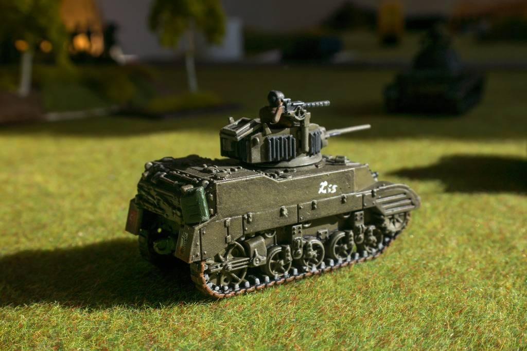Trompeter's 1st Polish Armoured Division SAM_0689-3_zpsbrtkjj1f