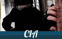 Seguridad ₪ CIA