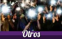 Celebridades ₪ Otros