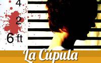 Criminales ₪ La Cúpula
