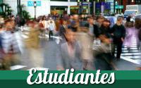 Civiles ₪ Estudiante