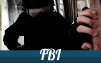 Seguridad ₪ FBI