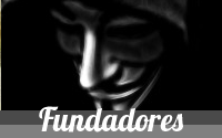 Silver Screen Crew ₪ Fundadores