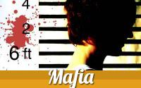 Criminales ₪ La Mafia