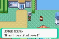 (Cancelled)Iffy's Hoenn Adventure PokemonEmerald_02_zps069bc9ca