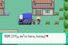 (Cancelled)Iffy's Hoenn Adventure PokemonEmerald_07_zpsa0012c41