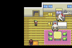 (Cancelled)Iffy's Hoenn Adventure PokemonEmerald_08_zpse27c4a29