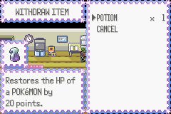 (Cancelled)Iffy's Hoenn Adventure PokemonEmerald_09_zpsfccc131a