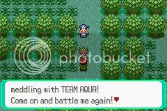 (Cancelled)Iffy's Hoenn Adventure PokemonEmerald_103_zpsead633ed
