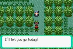 (Cancelled)Iffy's Hoenn Adventure PokemonEmerald_106_zps31f1932a