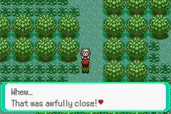 (Cancelled)Iffy's Hoenn Adventure PokemonEmerald_107_zpsfbaa9341