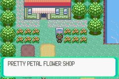 (Cancelled)Iffy's Hoenn Adventure PokemonEmerald_122_zpsba4d69a9