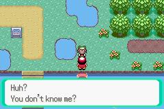 (Cancelled)Iffy's Hoenn Adventure PokemonEmerald_143_zpsa6ec691a
