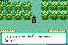 (Cancelled)Iffy's Hoenn Adventure PokemonEmerald_17_zpsffe90fd6