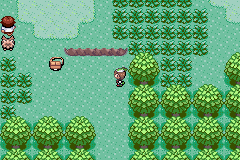 (Cancelled)Iffy's Hoenn Adventure PokemonEmerald_19_zpsbc34e033
