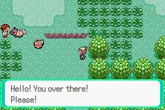 (Cancelled)Iffy's Hoenn Adventure PokemonEmerald_20_zps21dfb0e3