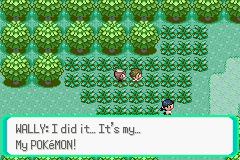 (Cancelled)Iffy's Hoenn Adventure PokemonEmerald_21_zpsc82926f4