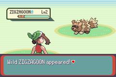 (Cancelled)Iffy's Hoenn Adventure PokemonEmerald_22_zpsc7009163