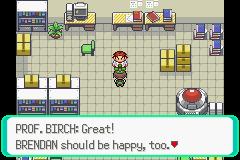 (Cancelled)Iffy's Hoenn Adventure PokemonEmerald_29_zps3568bca7