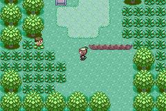 (Cancelled)Iffy's Hoenn Adventure PokemonEmerald_30_zps9e501331