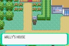 (Cancelled)Iffy's Hoenn Adventure PokemonEmerald_34_zpsa2e31a75
