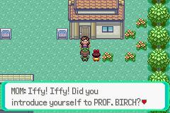 (Cancelled)Iffy's Hoenn Adventure PokemonEmerald_51_zpsa4ed593a