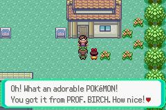 (Cancelled)Iffy's Hoenn Adventure PokemonEmerald_52_zps47a98c44
