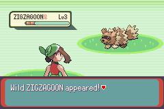 (Cancelled)Iffy's Hoenn Adventure PokemonEmerald_55_zps7429761d