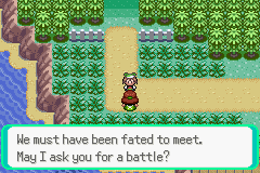 (Cancelled)Iffy's Hoenn Adventure PokemonEmerald_67_zpsfe1e7aab