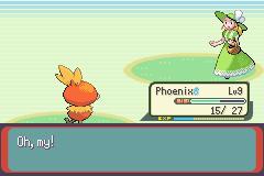 (Cancelled)Iffy's Hoenn Adventure PokemonEmerald_69_zpsa1b2a500