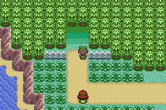(Cancelled)Iffy's Hoenn Adventure PokemonEmerald_74_zpse0956eec