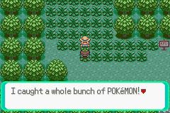 (Cancelled)Iffy's Hoenn Adventure PokemonEmerald_76_zpscf1df60c
