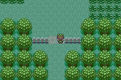 (Cancelled)Iffy's Hoenn Adventure PokemonEmerald_85_zpsbfe6f9e1