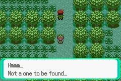 (Cancelled)Iffy's Hoenn Adventure PokemonEmerald_87_zpsba3963c9