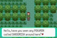 (Cancelled)Iffy's Hoenn Adventure PokemonEmerald_88_zps27058923